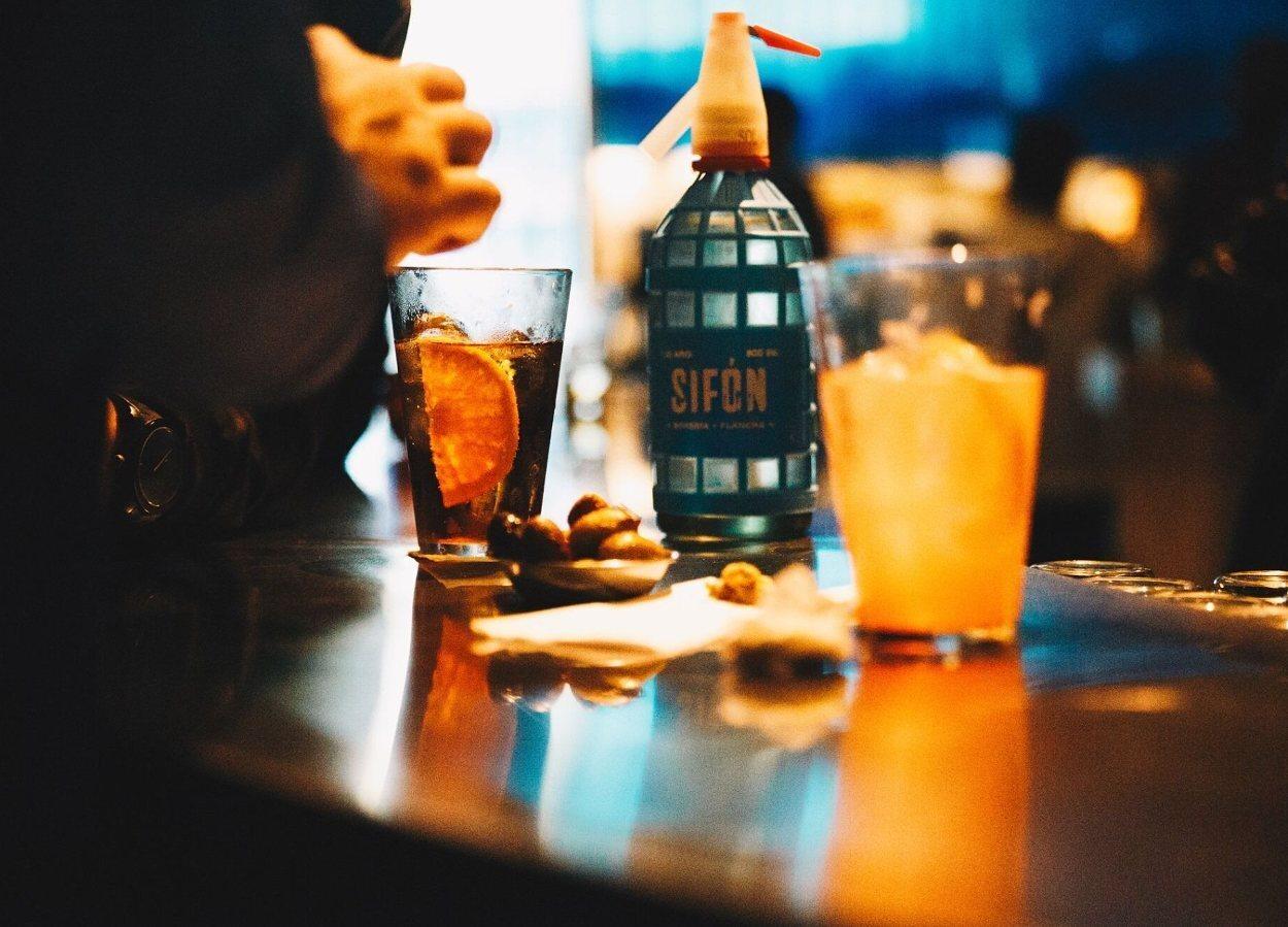 Restaurantes y bares con ofertas sorprendentes te esperan en Chacarita
