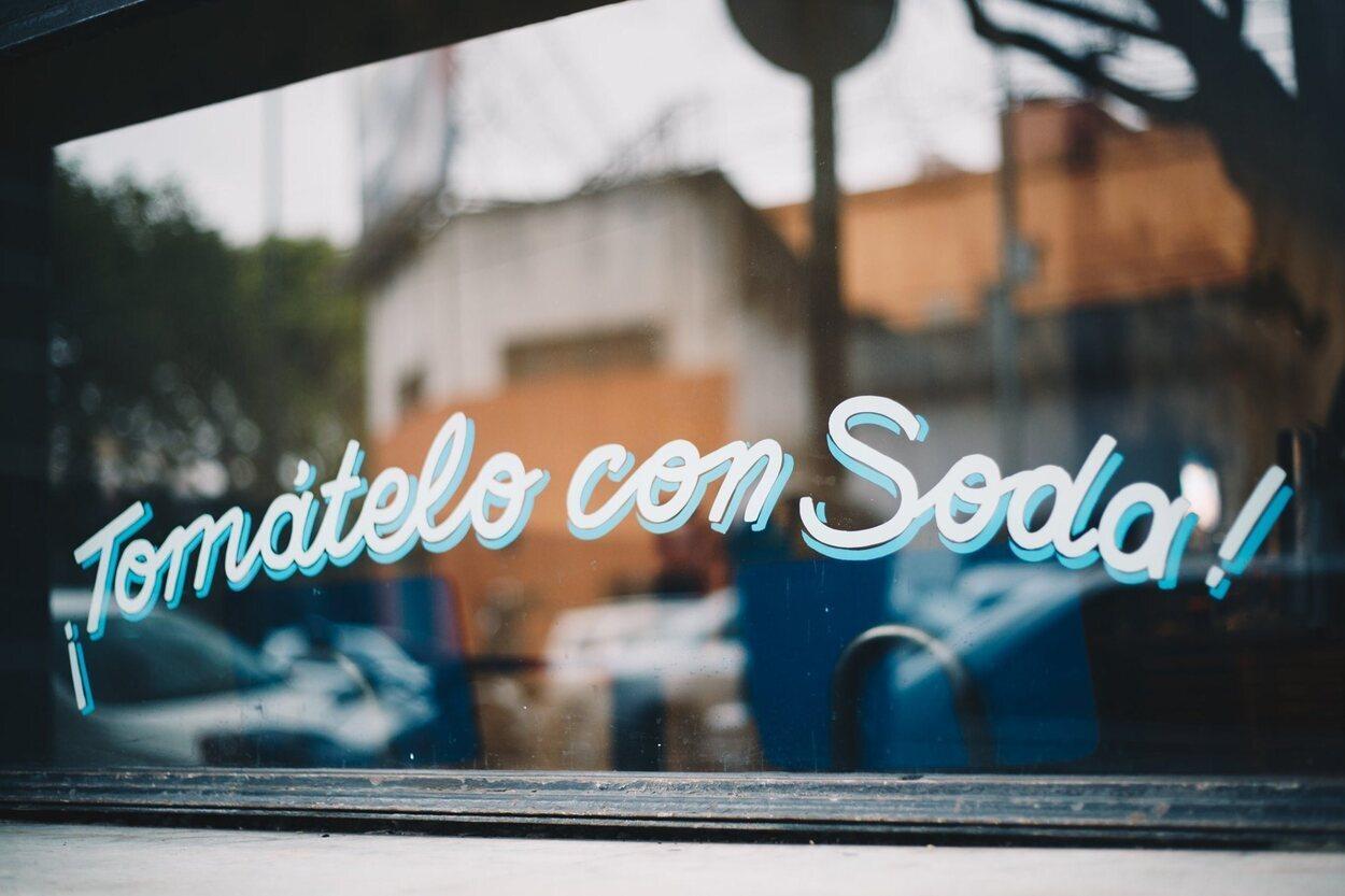 Chacarita cuenta con gran diversidad de opciones culinarias