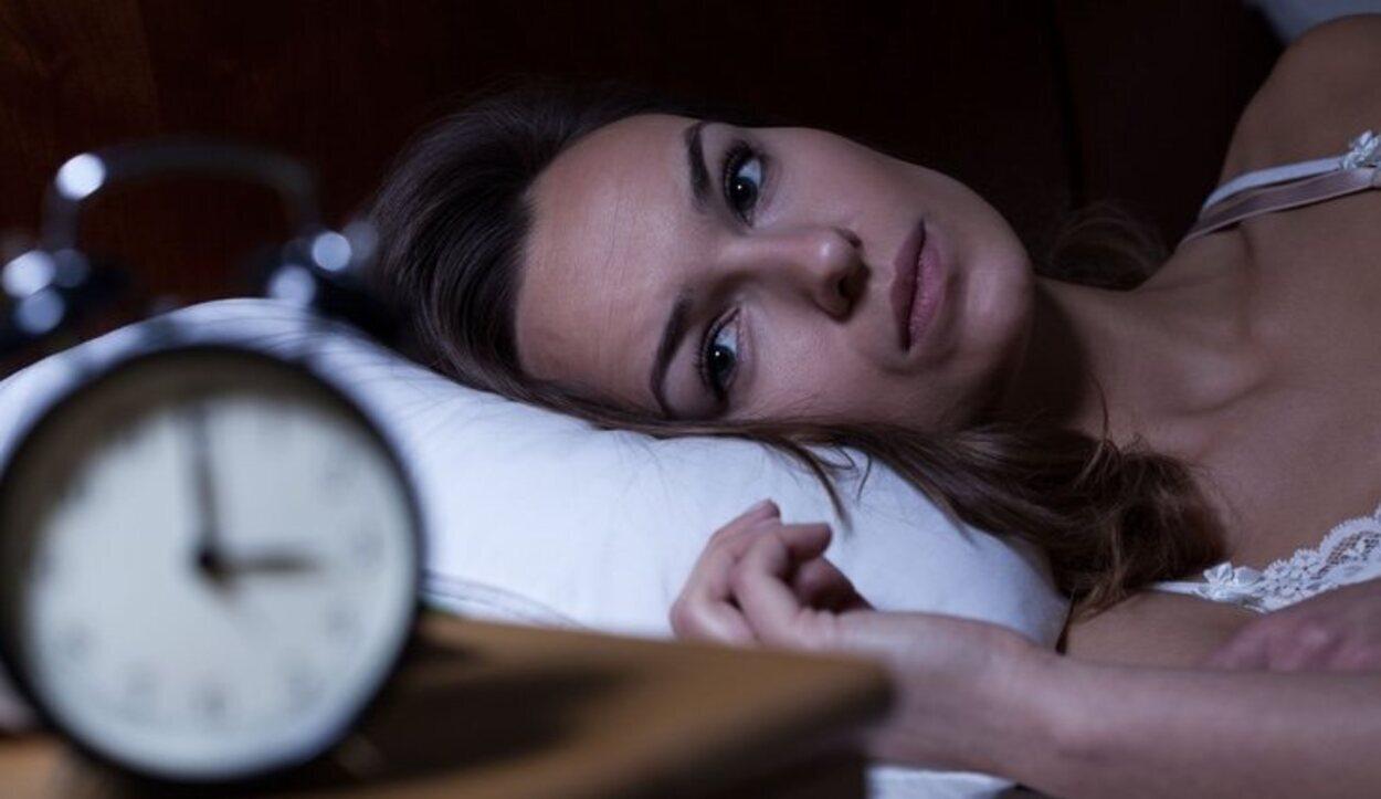 Se estima que, por cada zona horaria atravesada, el cuerpo tardará un día en adaptar los ritmos circadianos