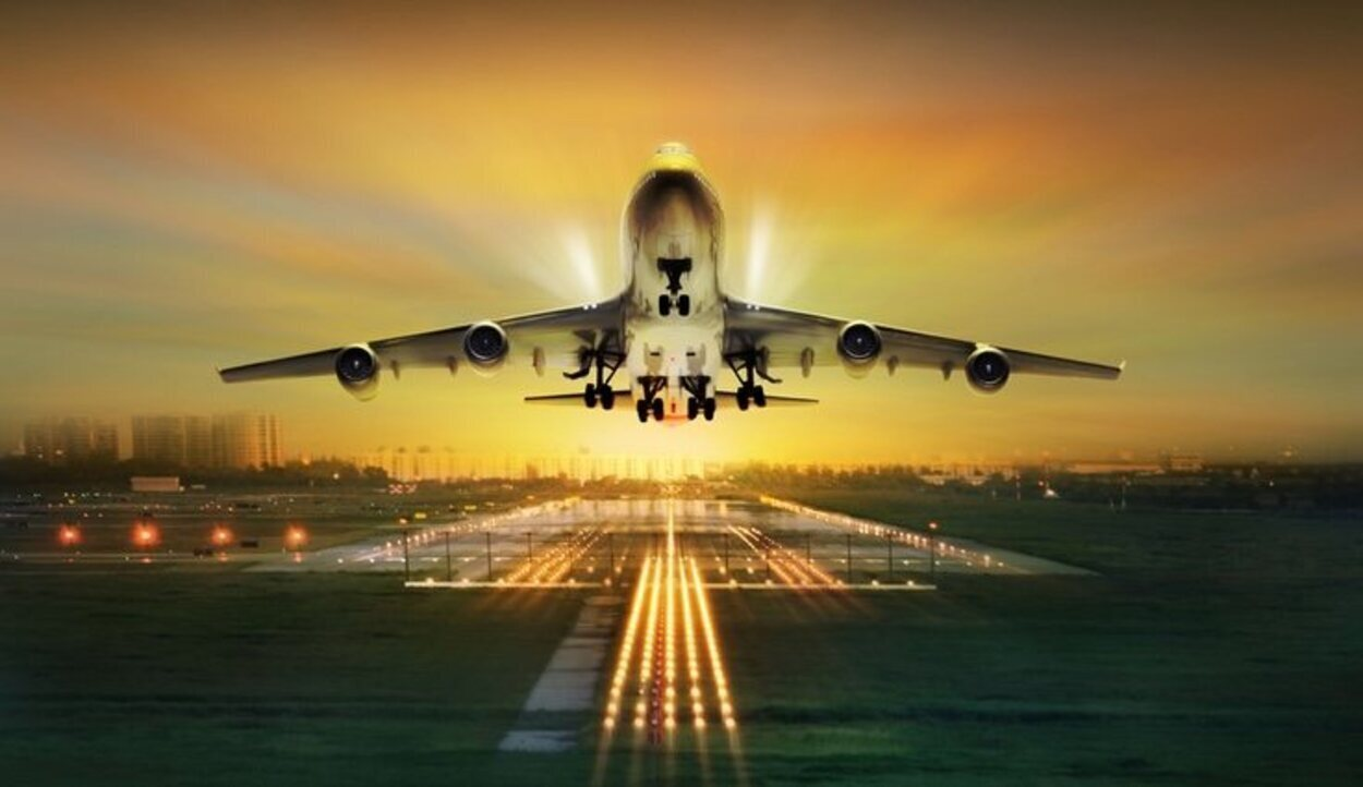 Se debe caminar en ocasiones por el avión para ejercitar los músculos en los que se origina este síndrome