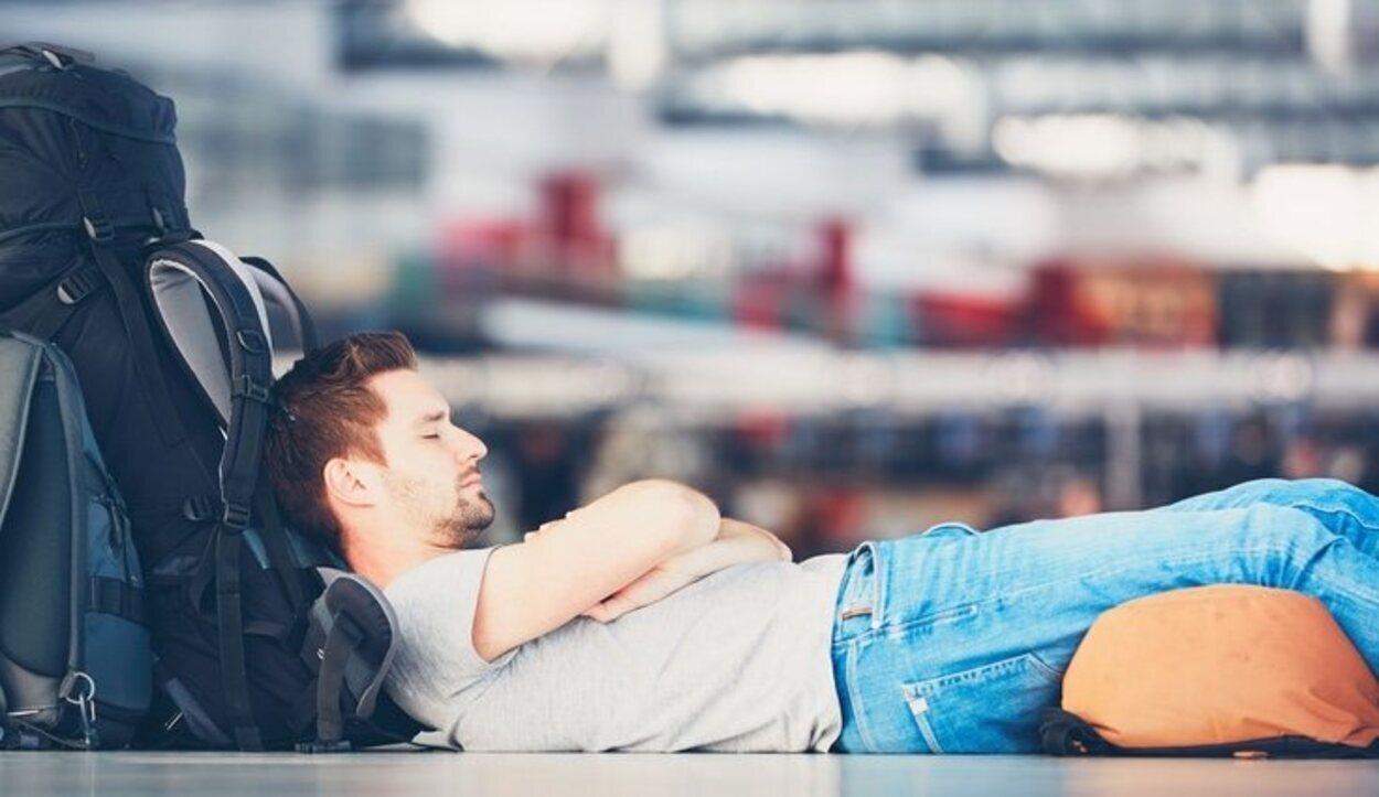 Las indemnizaciones por los retrasos en vuelos pueden llegar incluso a los 600 euros si son superiores a 3.500 kilómetros de horas de vuelo