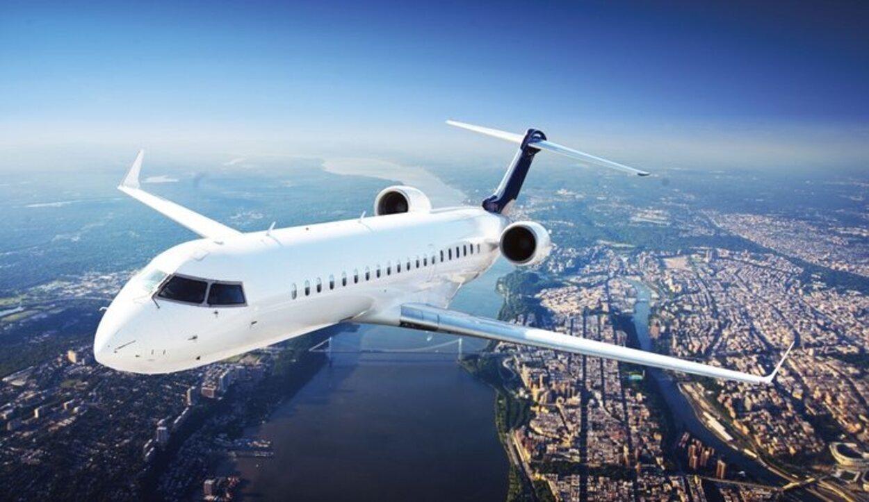 En los vuelos procedentes de compañías de la Unión Europea, es obligatorio el derecho de asistencia