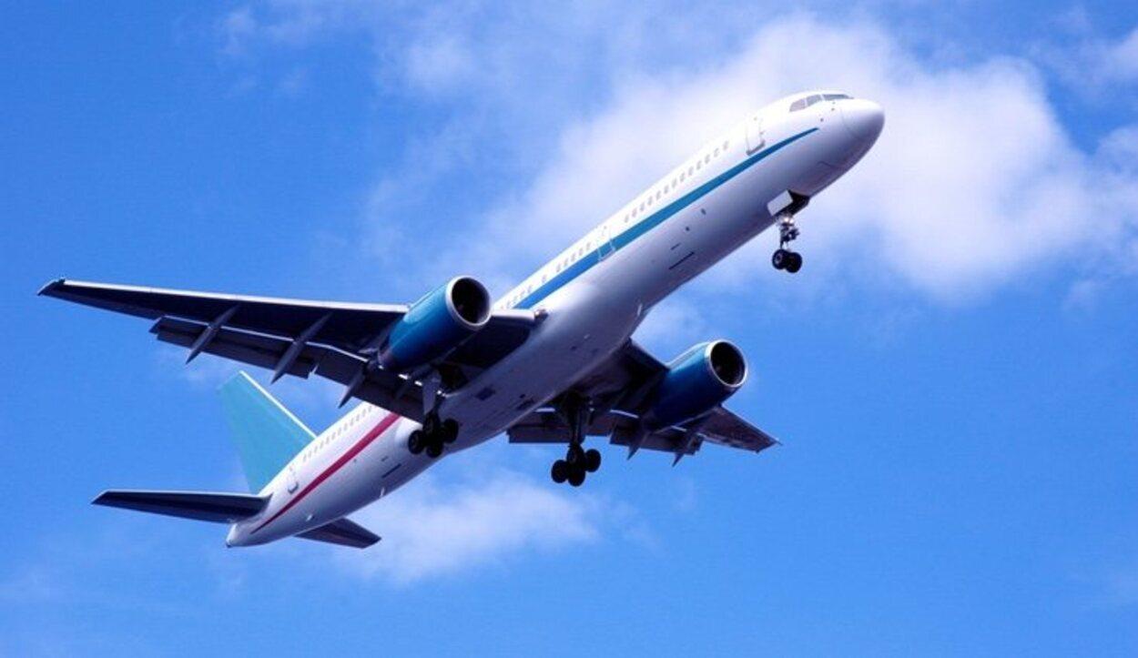 Booking se ha convertido en uno de los servicios de ventas de viaje online más reclamado
