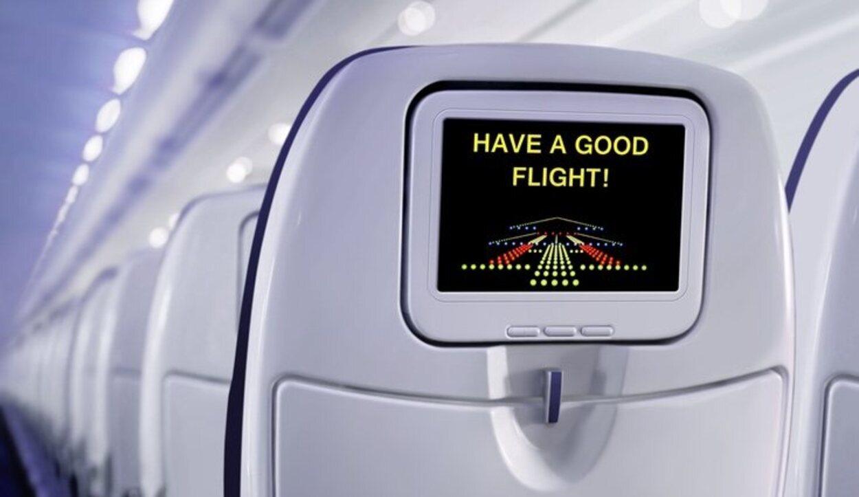 Las reservas de Booking pueden incluir opciones como alojamientos e incluso se ofrecen paquetes de vuelo