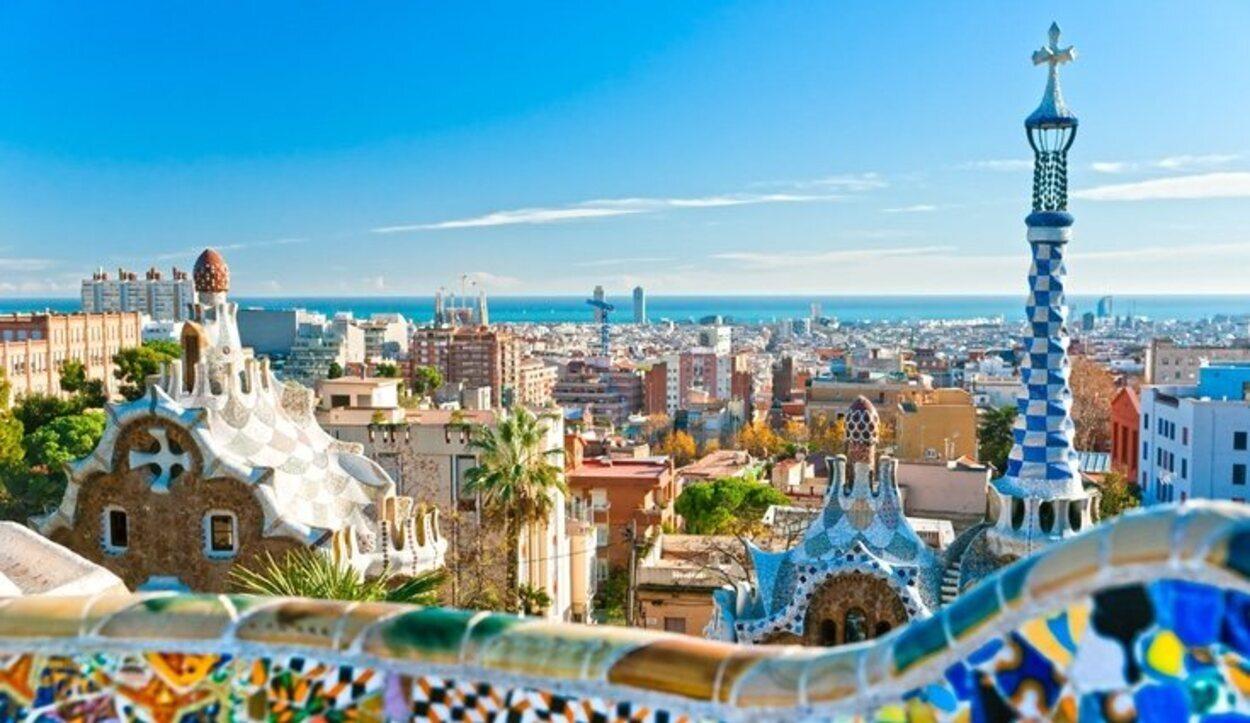 España goza de lugares idóneos para hacer pequeñas escapadas románticas en pareja