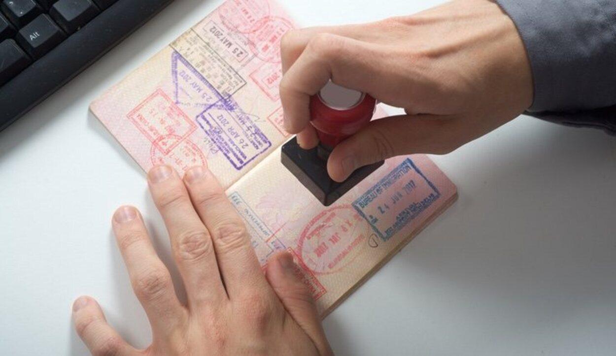 El visado J1 es perfecto para estudiantes que quieran viajar a Estados Unidos