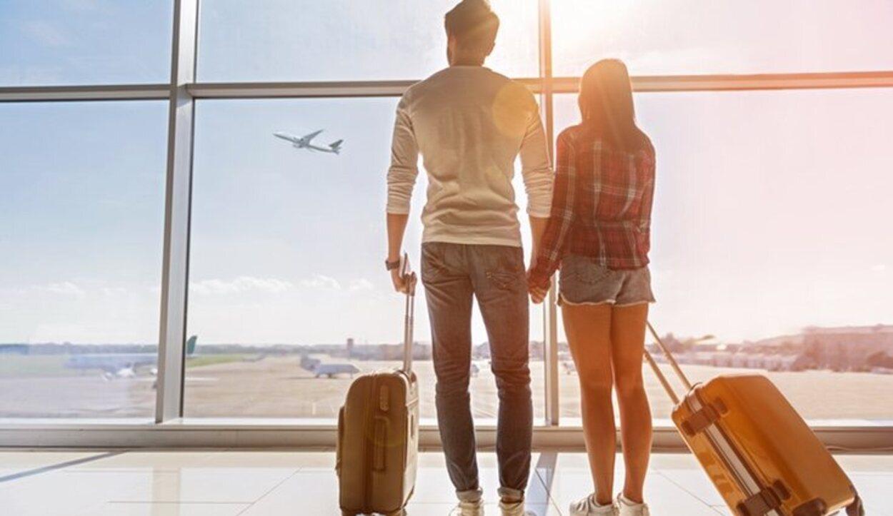 El visado para personas con aptitudes extraordinarias se le suele conceder a distinguidos del mundo de la ciencia, deportes, arte o negocios