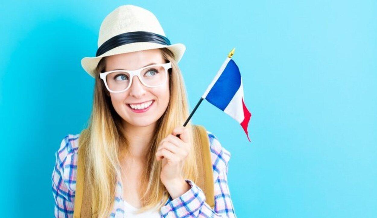 El francés que se habla en Suiza no tiene casi diferencias con el francés de Francia
