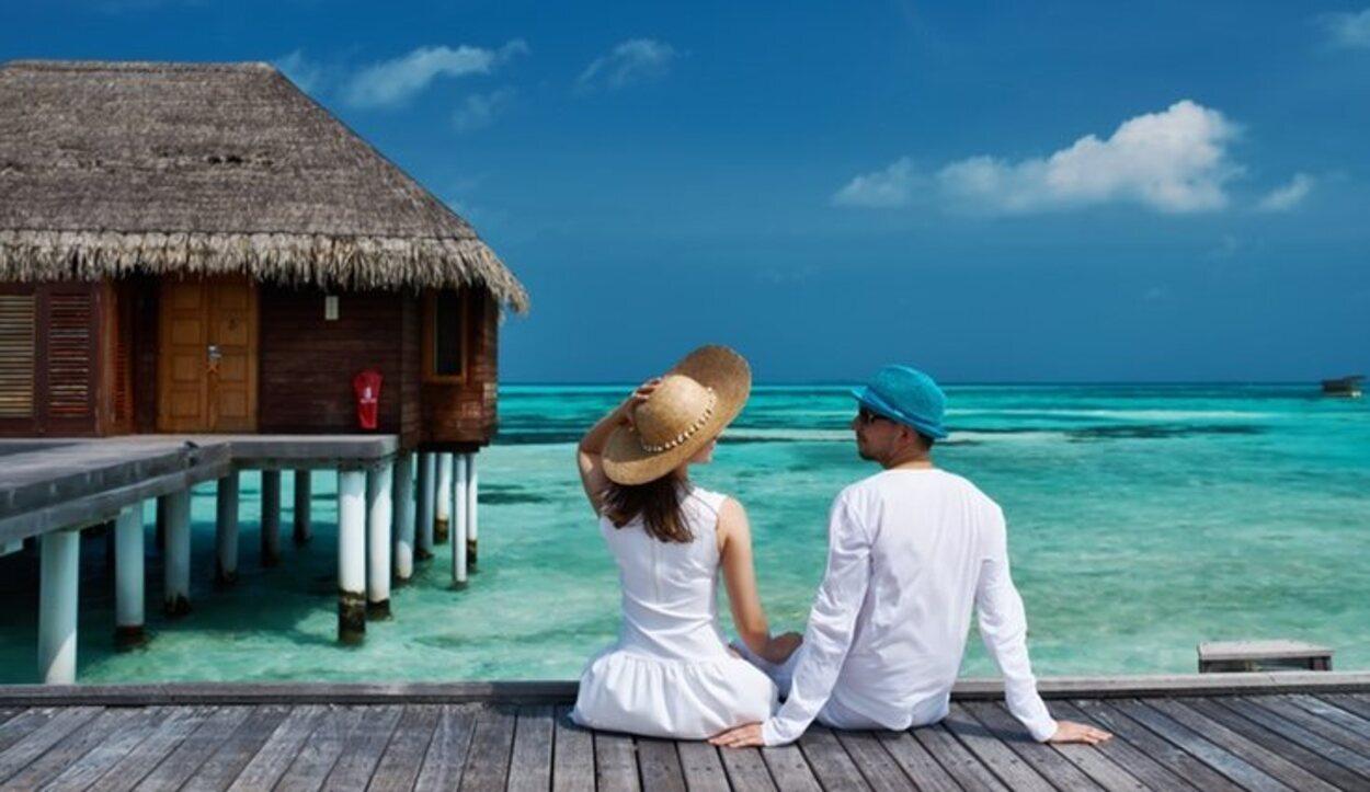 Hay que tener en cuenta la duración del viaje en relación al dinero del que se dispone