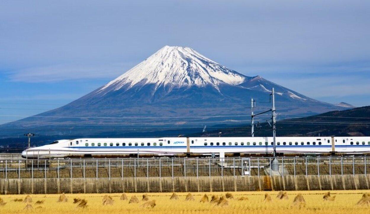 Se puede realizar la reclamación al instante o incluso 24 horas después de la llegada del tren