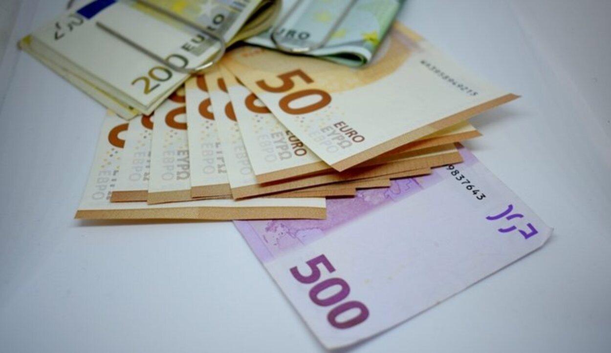 La entrada en vigor del euro facilitó mucho las cosas en Europa