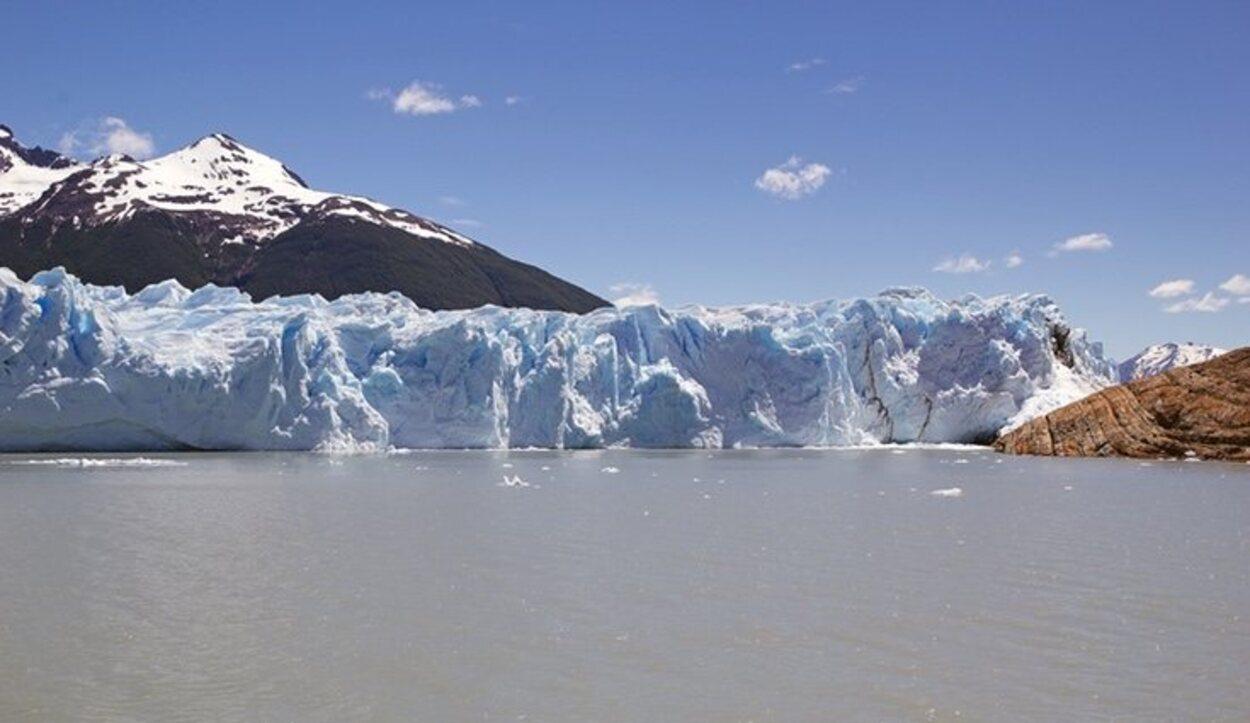 Esta región argentina destaca por su singularidad y belleza geográfica