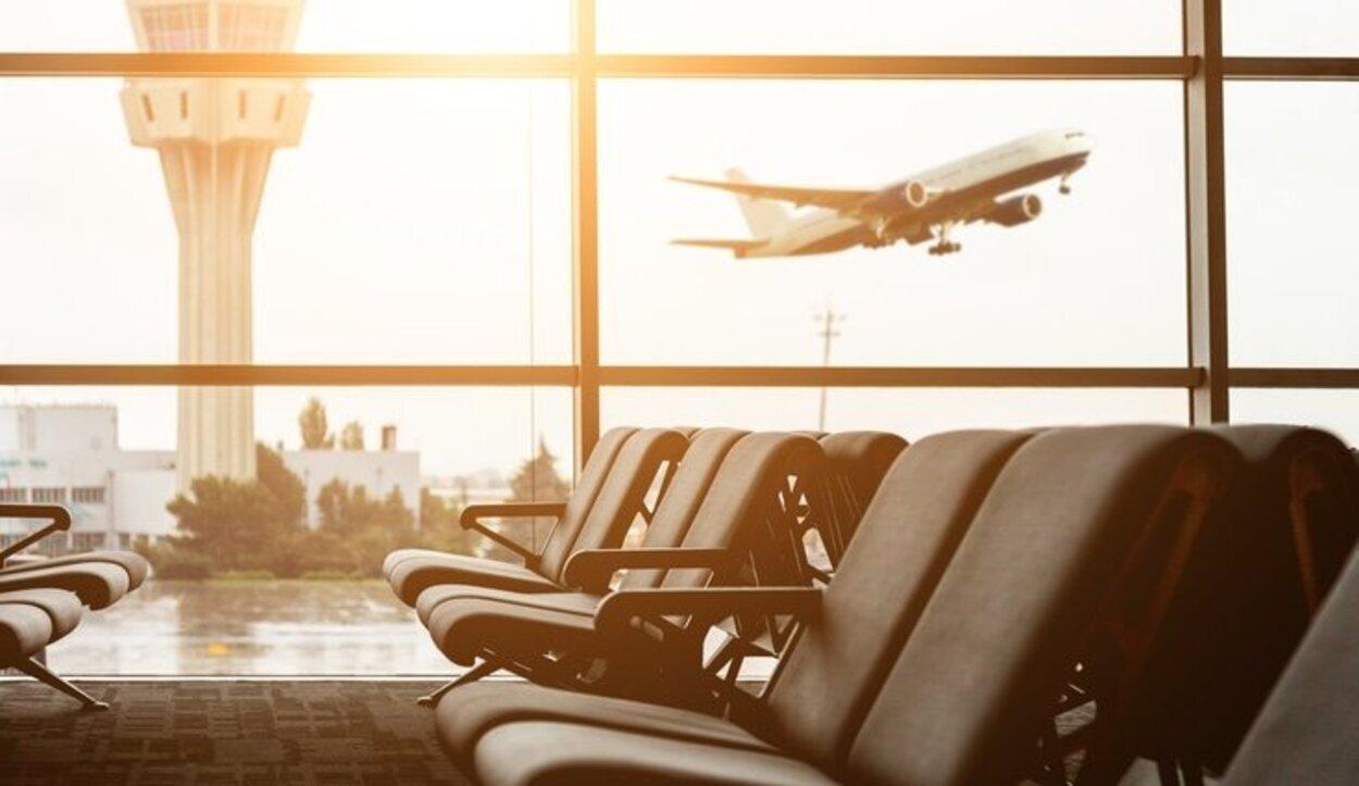 Las aerolíneas pueden cometer algún error publicando alguna oferta demasiado barata