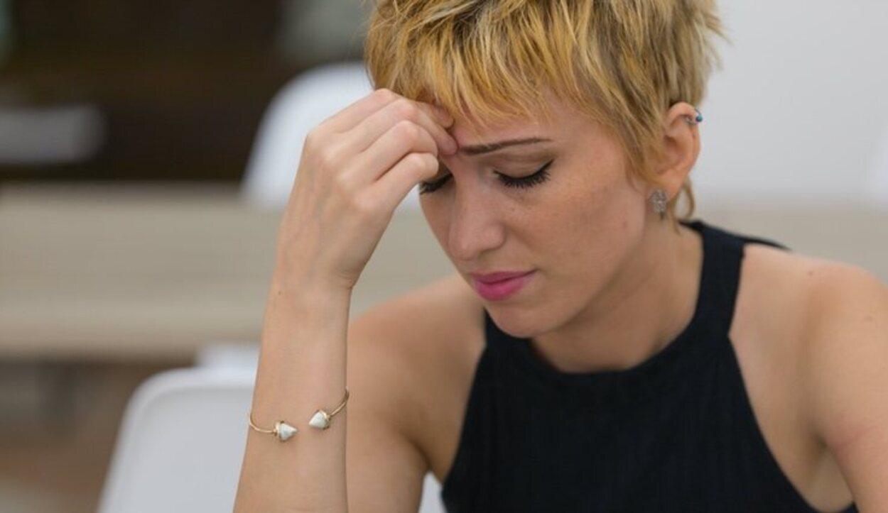 Es probable que se padezcan diferentes dolores o fatigas por el jet lag