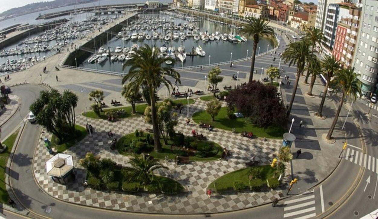 En Gijón no te faltarán planes para hacer y es una ciudad que merece la pena visitar