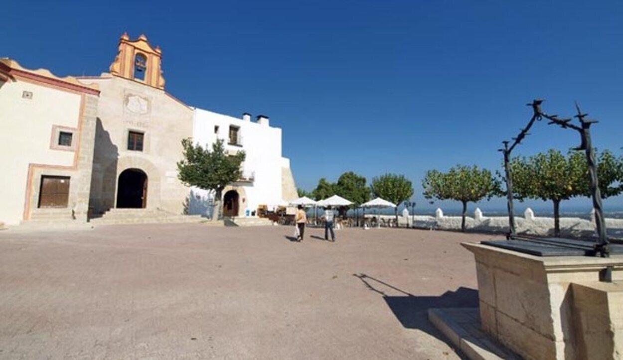 Vinaroz cuenta con unas de las mejores playas de la Costa del Mediterráneo