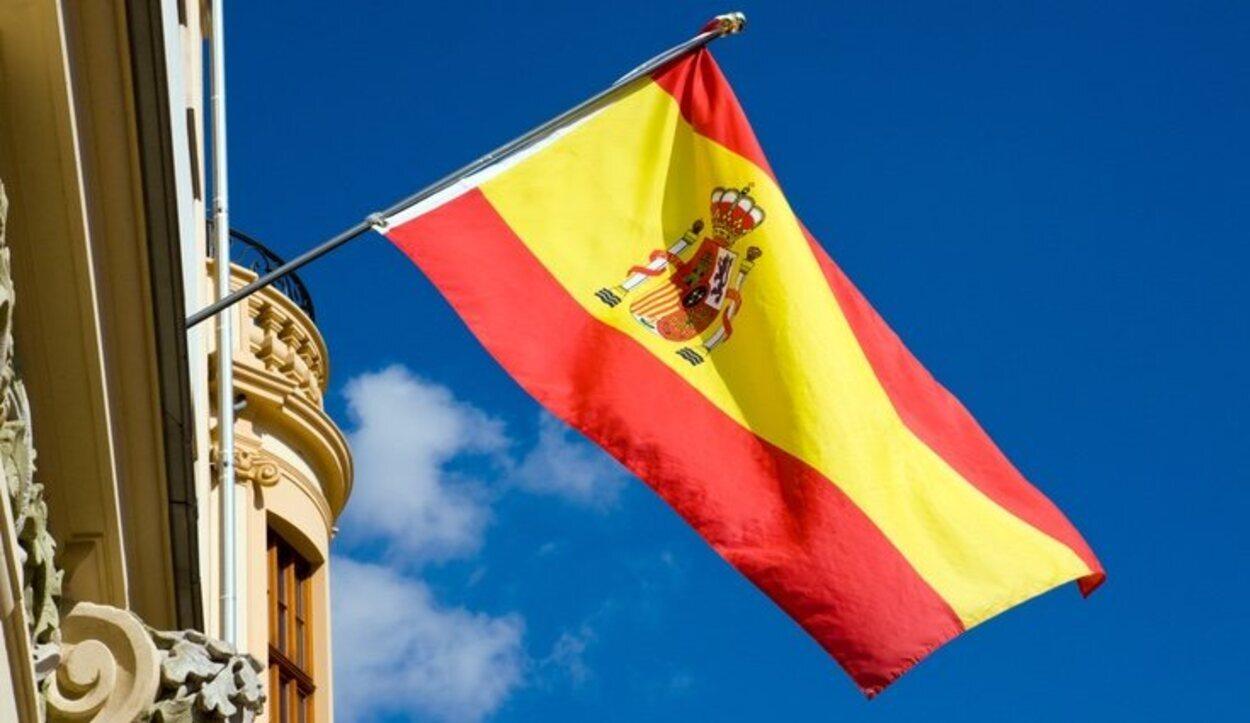 En un Consulado o Embajada de España nos ayudarán en todo lo que haga falta