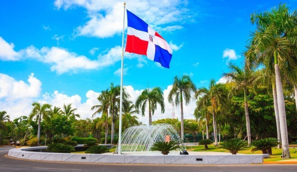 El Consulado se hará cargo cuando exista hurto o pérdida del pasaporte estando en territorio extranjero