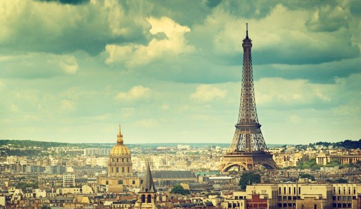 Ver París entero es difícil, pero desde Bekia te vamos a ayudar a optimizar tu tiempo