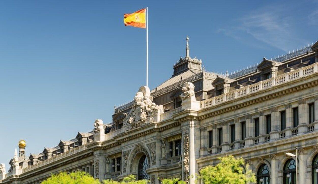 Es importante conocer la ubicación de un Consulado o Embajada de España por si surge algún problema