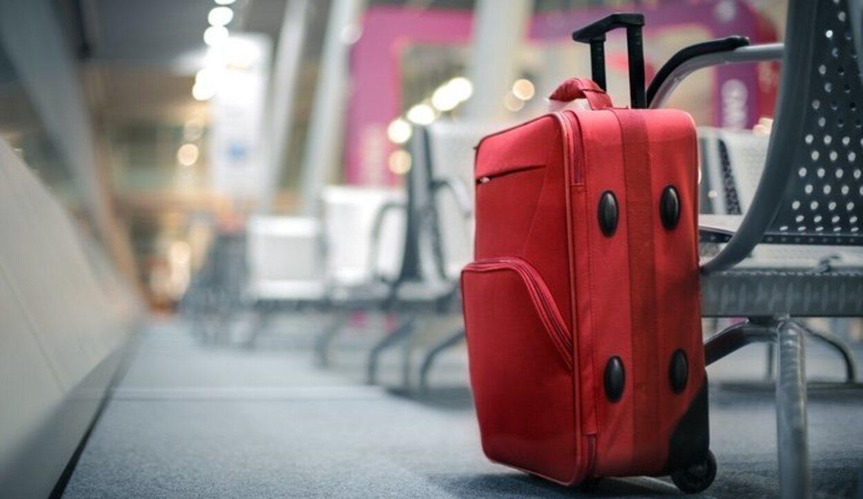 Hay ciertos errores en los que debes caer al hacer tu mochila de viaje