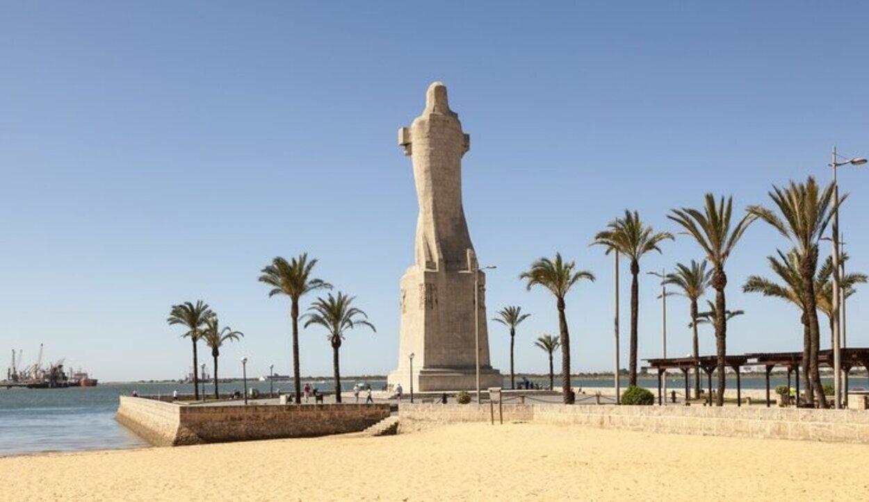 Huelva puede presumir de contar con un rico patrimonio paisajístico
