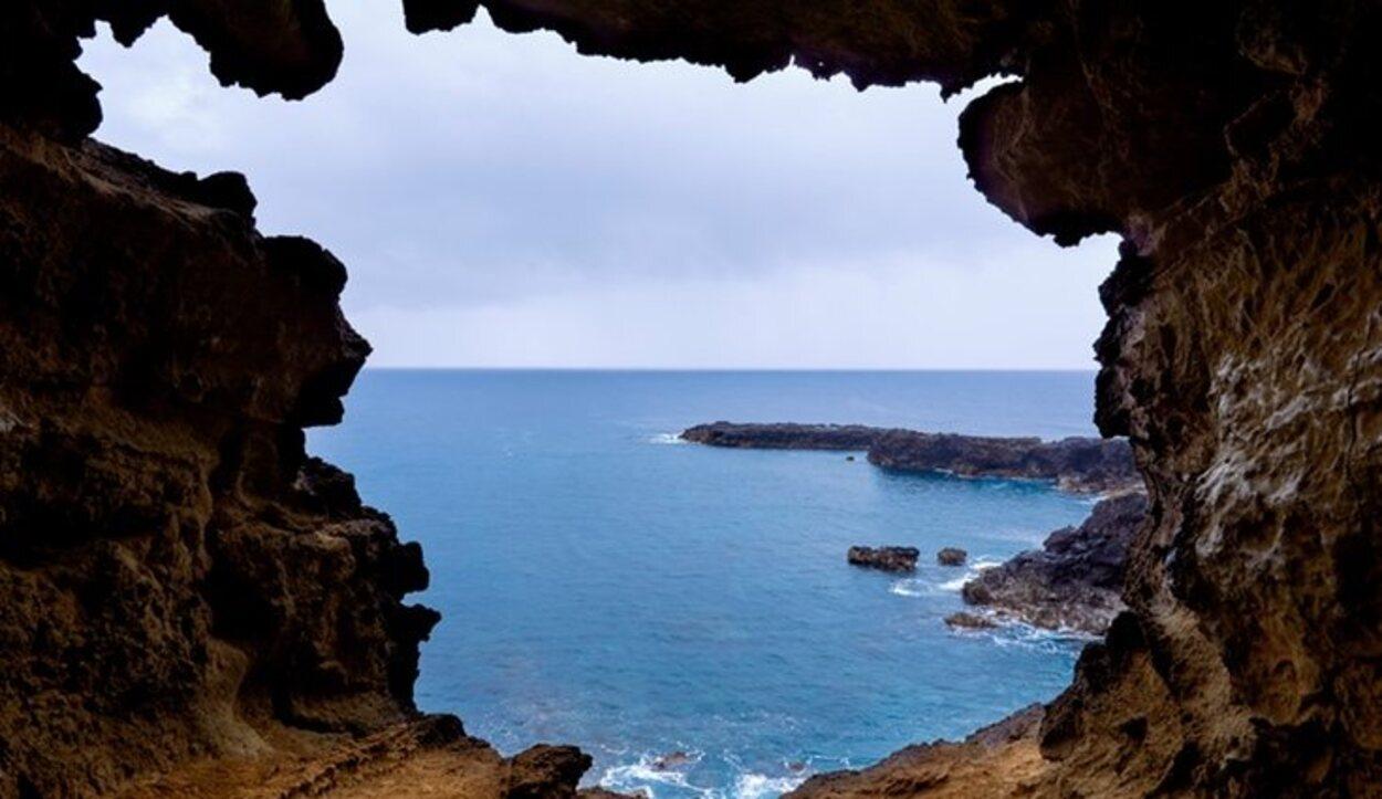 Antes de llamarse Rapa Nui, la misteriosa isla se llamaba 'El ombligo del mundo'