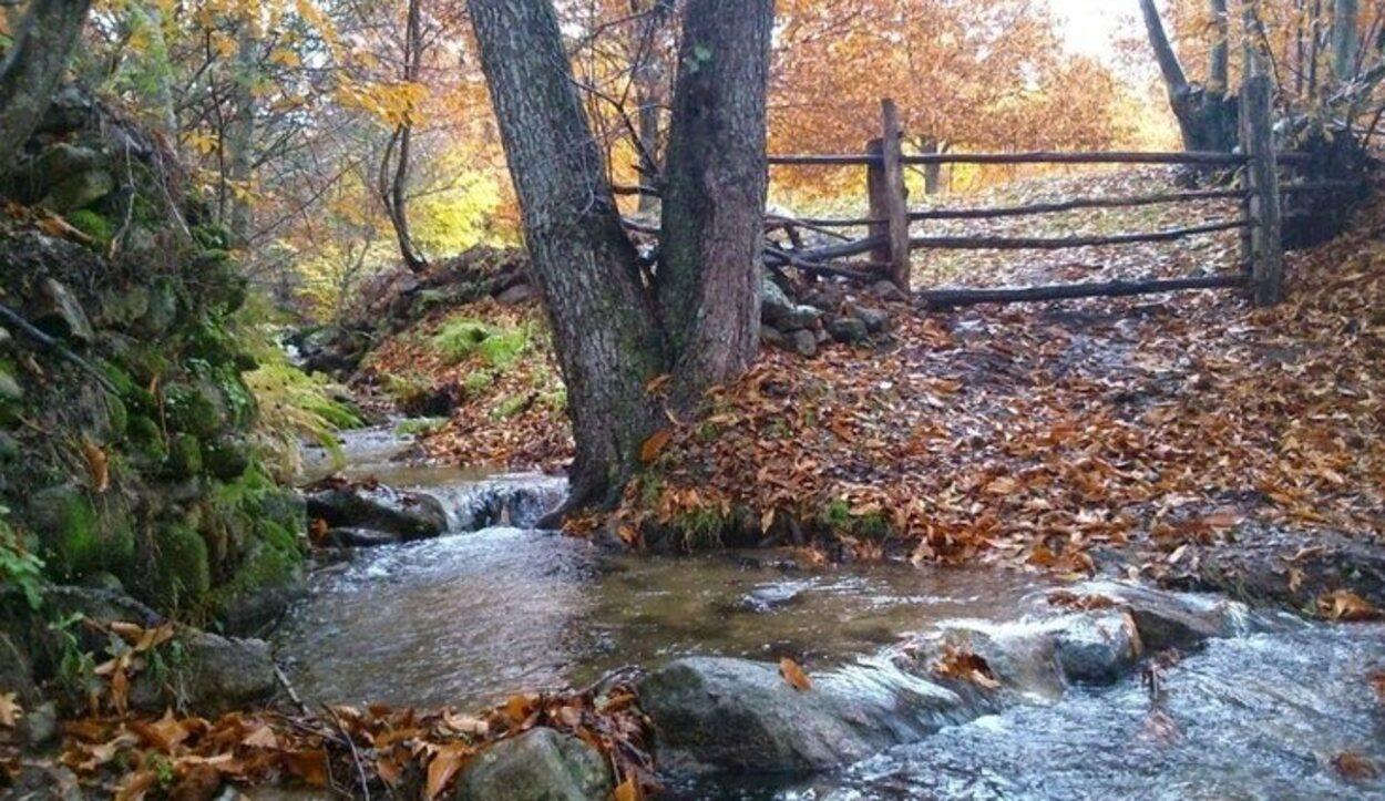 Es el lugar perfecto para visitar para todo buen amante de la naturaleza y el aire libre