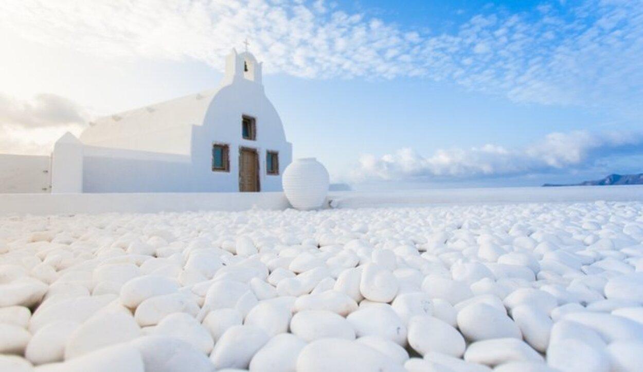 En ambas islas tendrás tiendas y lugares maravillosos para visitar