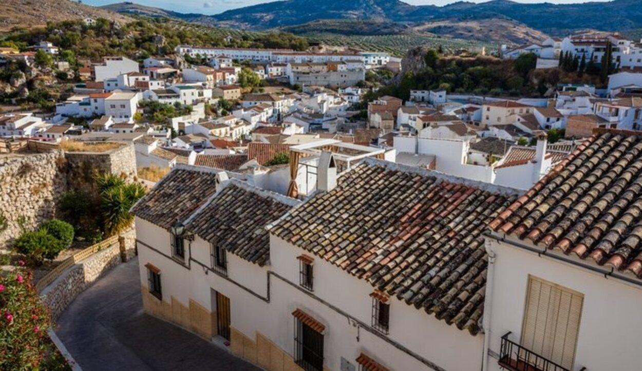 Luque, Córdoba