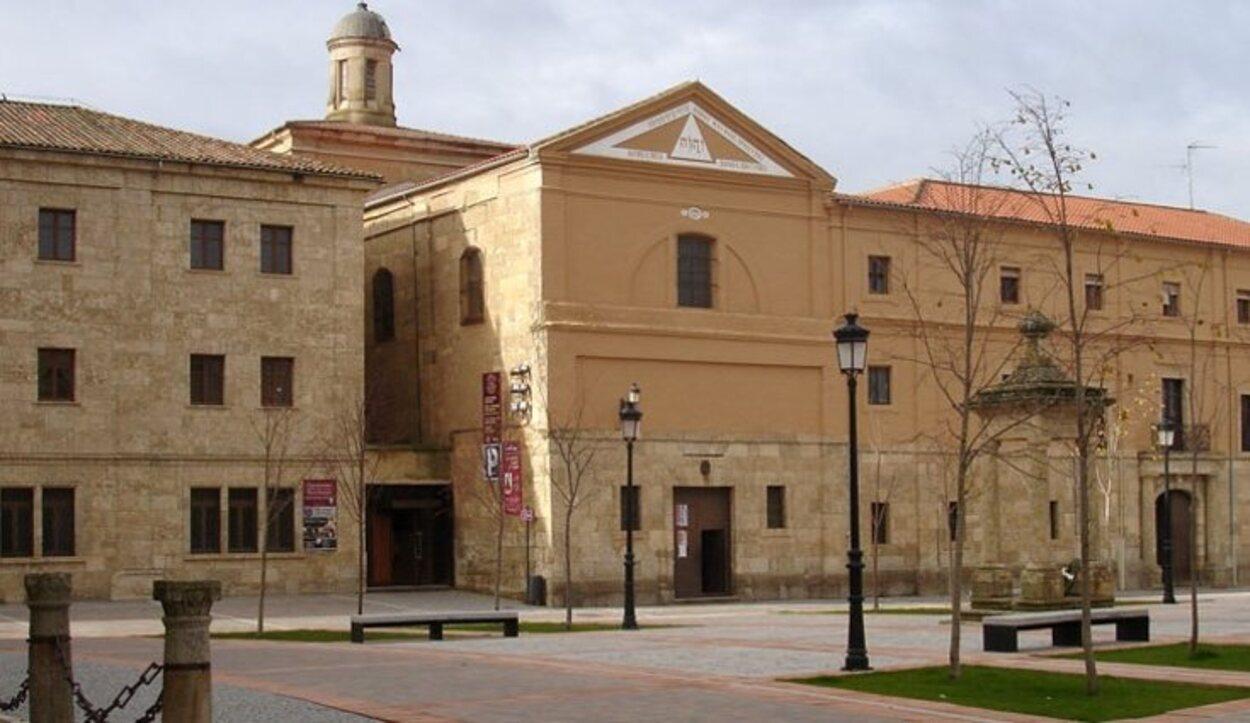 El museo del orinal expone orinales desde los años 80 | Foto: Museodelorinal.es