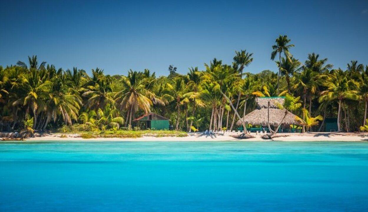 Punta Cana es un destino turístico de lo más aclamado