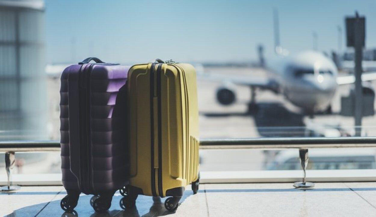 Logitravel te permite onseguir vuelos low cost