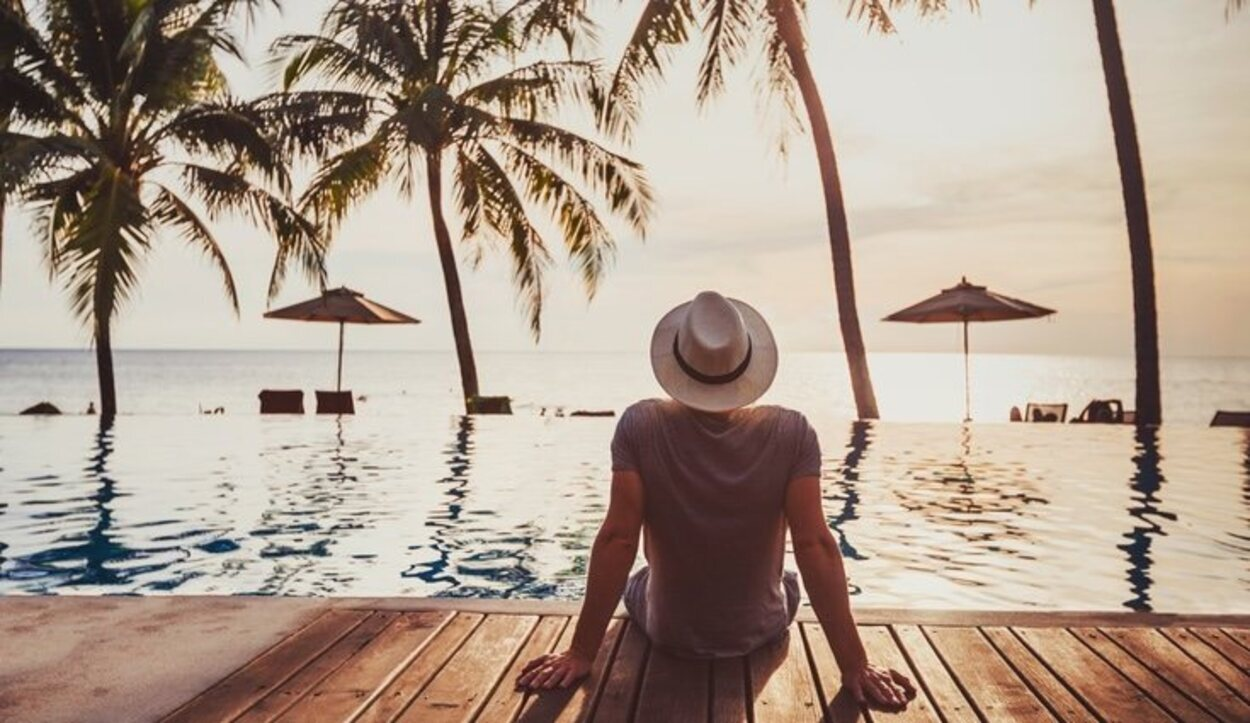 Destinia ofrece la oportunidad de irse de vacaciones al mejor precio