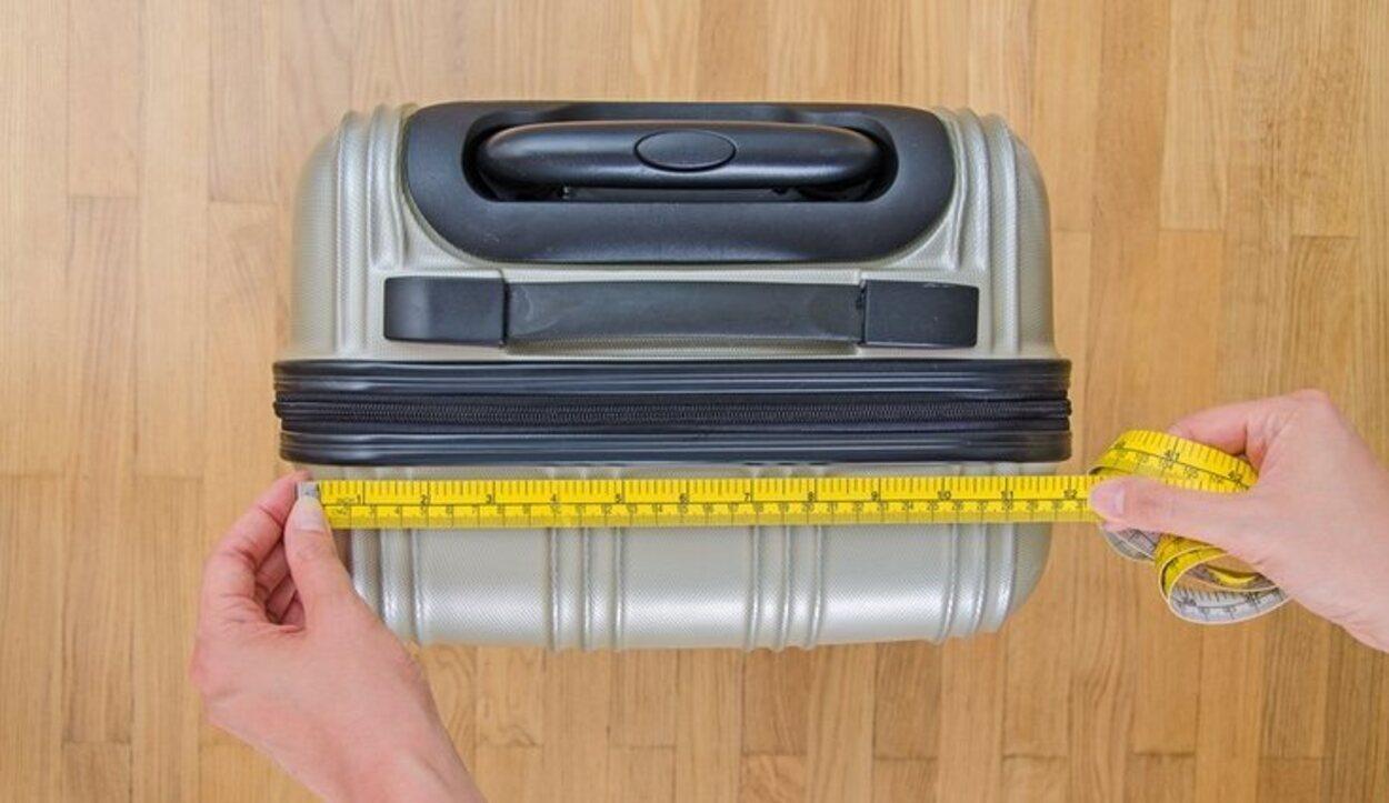 En Turkish Airlines, el peso y medidas de las maletas de mano depende de la clase en la que se viaje