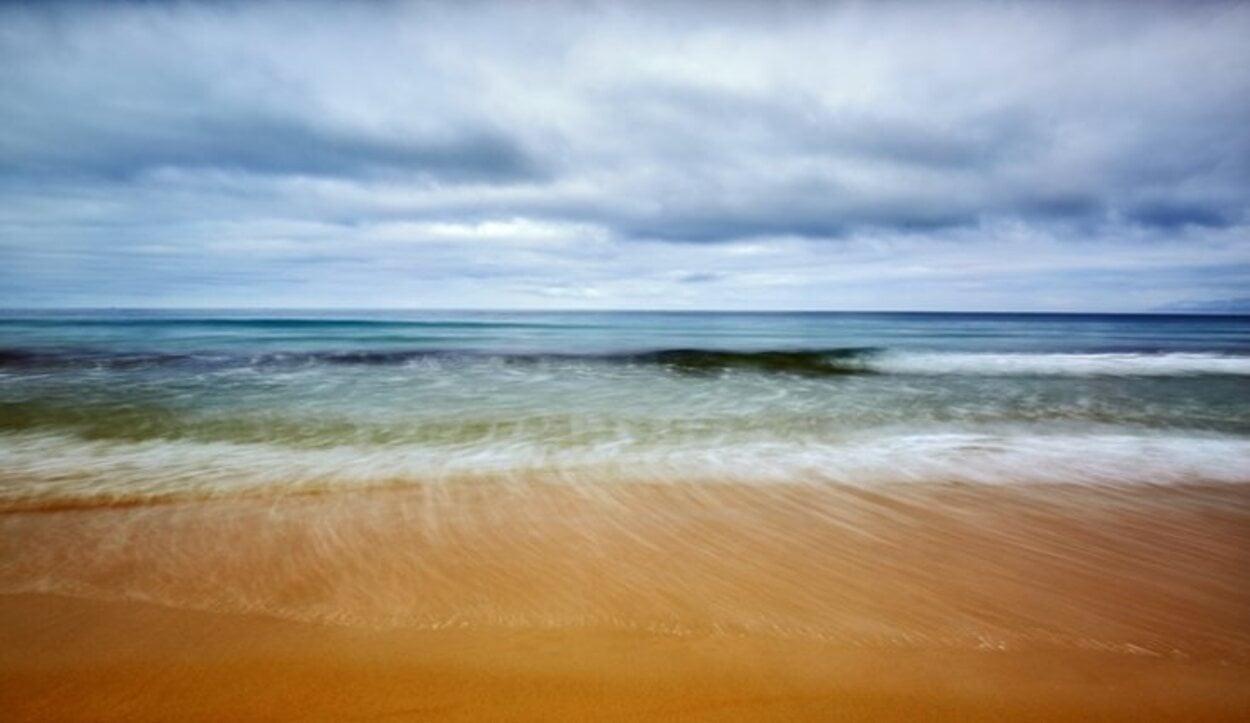 A pesar de sus edificios de lujo, el verdadero reclamo de Troia son sus playas