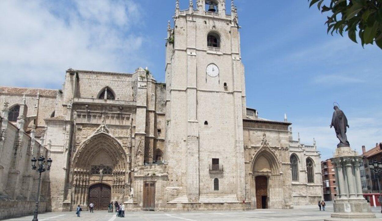 En Palencia habitan multitud de tesoros dignos ver