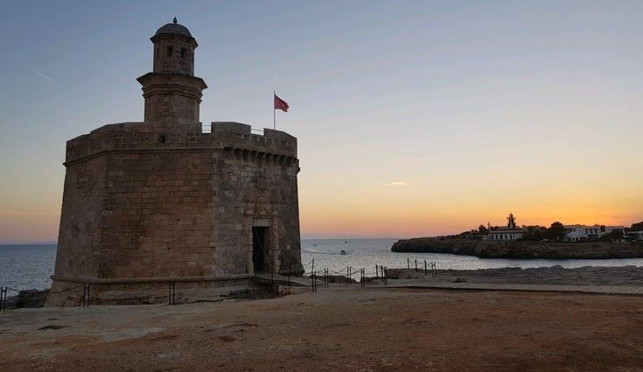 Si por algo se caracteriza Menorca es por la sostenibilidad y cuidado del entorno