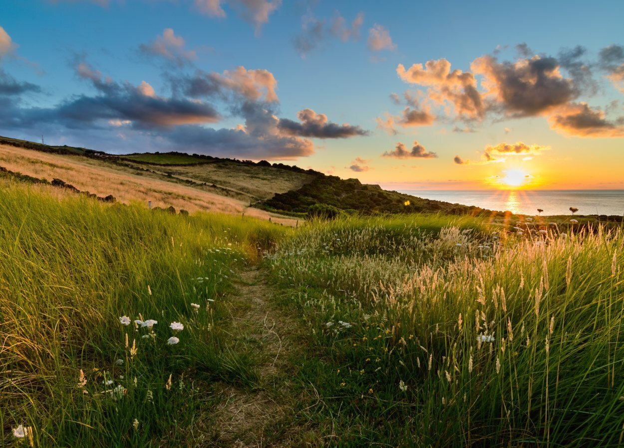 El turismo sostenible es la seña de identidad de Azores