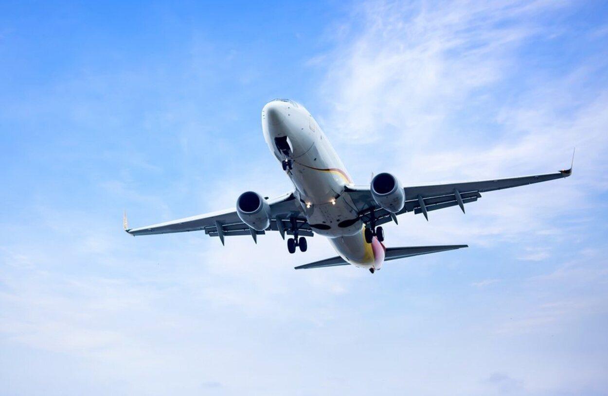 Es importante conocer las reglas de la compañía con la que se vaya a volar