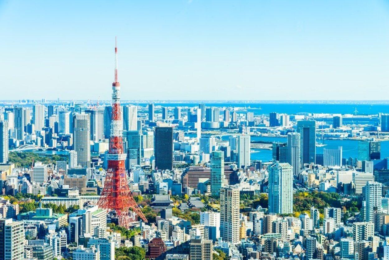 Los Juegos Olímpicos de 2020 se celebrarán en Tokyo